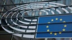 «Մենք չենք կարող և չպետք է Հարավային Կովկասը հանձնենք այլ խաղացողների», ասել է Ավստրիայի ԱԳ նախարարը ԵՄ պատվիրակության այցի մեկնարկին