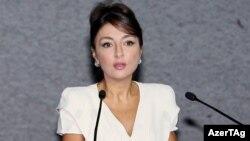 Nərgiz Paşayeva