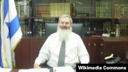 الی بن داهان