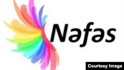 Nəfəs LGBT Azərbaycan Alyansı