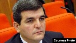 Deputat Fazil Mustafa