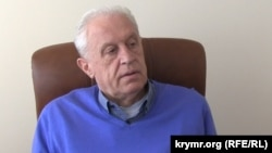 Леонид Грач