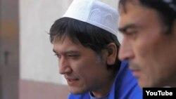 O'zbekistonlik aktyor Javohir Zokirov filming bosh qahramonini rolini ijro etdi.