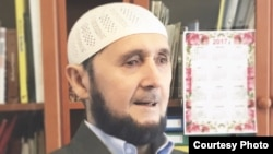 Imam Obidkhon Qori Nazarov was in a coma for two years after being shot at least three times in the attack in the northern Swedish town of Stromsund. Relatives said he suffered brain damage.
