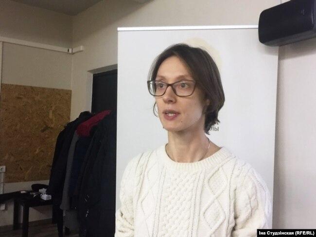 Кацярына Куксо
