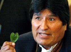 Кыргызстан Боливиядан сабак алса болот