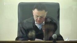 ՀՔԾ-ն Դավիթ Գրիգորյանի դեմ խափանման միջոց չի կիրառի. դատավորը կմնա ազատության մեջ