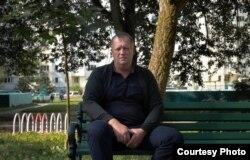 Віталь Паўлючэнка