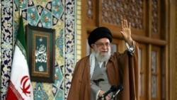 ساعت ششم - آیا جمهوری اسلامی رفتنی است؟