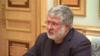 Борги Коломойського перед «Приватбанком» повернути важко через тіньові домовленості – експерти