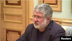 Ігор Коломойський