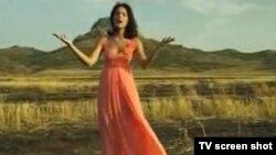 В новой песне исполнители обращаются к Абхазии не просто как к территории, а как к живому существу