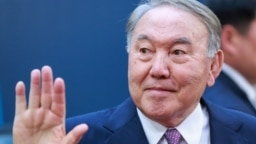 By resigning voluntarily, Kazakh President Nursultan Nazarbaev could set a new precedent for Central Asian transitions of power.