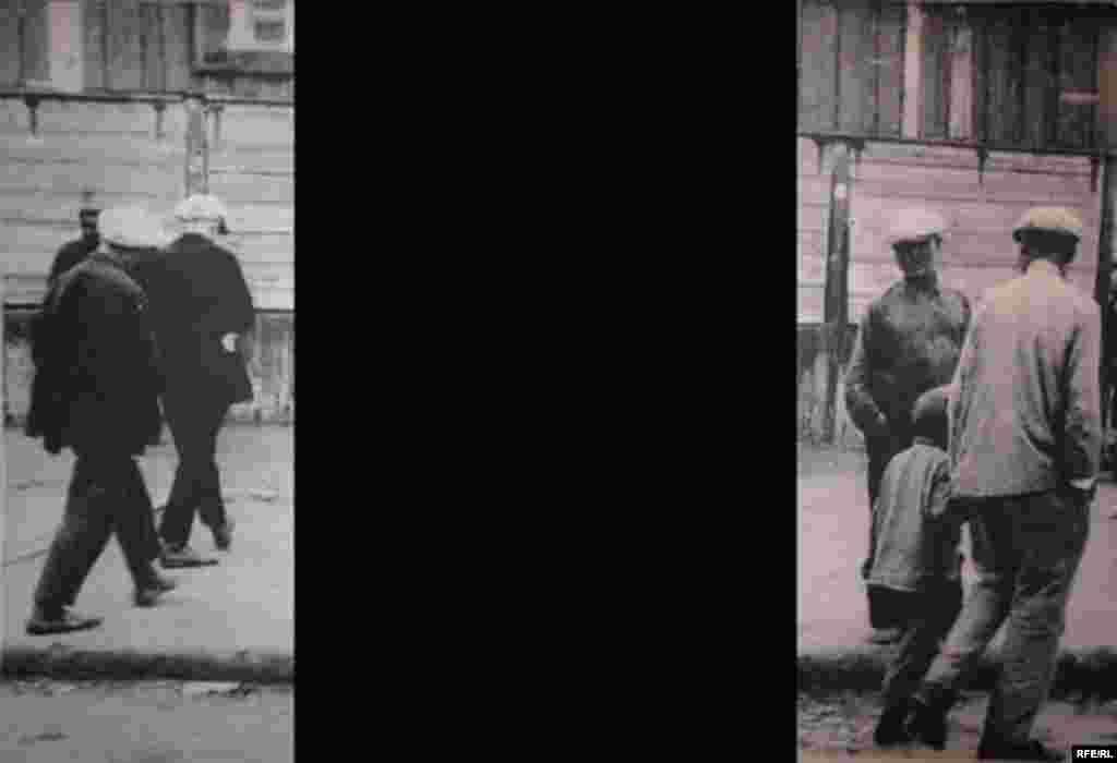 Holodomor: Famine In Ukraine, 1932-33 #20