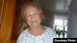 Людмила Климентенко
