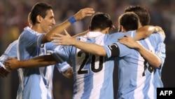 کمتر کارشناسی در دنیای فوتبال تردید دارد که این تیم ملی آرژانتین از بهترینهای تیمهای ملی و چه بسا بهترین تیم ملی دو دهه اخیر این کشور باشد.
