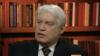 Ամերիկայի արտաքին քաղաքականության խորհրդի փորձագետ Սթիվեն Բլանք