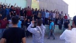 آیا شرایط برای اعتصاب گسترده و سراسری در ایران آماده است؟