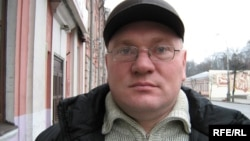 Алег Шабетнік