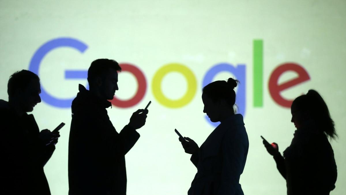 Иск против Google: стала компания интернет-монополистом?