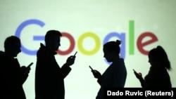 Partidele din România se află pe locul 5 în UE la cheltuielile pentru reclamă electorală pe Google și YouTube.