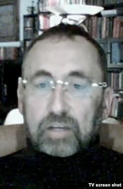 Дитмар Клодо.