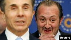 Сегодня премьер-министр более детально затронул тему выдвижения Георгия Маргвелашвили кандидатом в президенты и обрисовал ситуацию внутри правительства