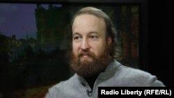 Главный редактор «Кавказского узла» Григорий Шведов