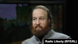 Григорий Шведов - о расследовании нападения на прихожан православной церкви в Дагестане