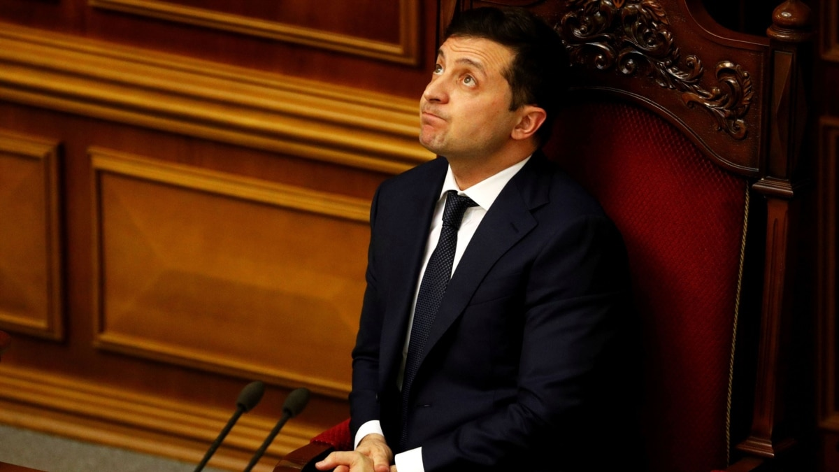 Смена правительства Украины стала «погромом» и отпугивает инвесторов – мировая пресса
