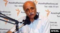 Asif Cahangirov