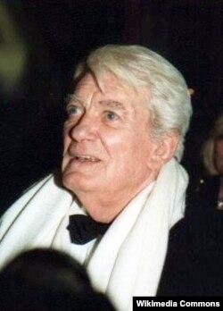 Жан Маре. 1993