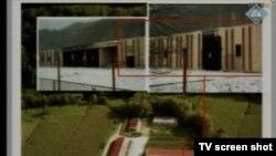 Optuženi i drugi N.N. pripadnici MUP-a i Vojske Republike Srpske terete se za ubistvo 1.313 civila u selu Kravica 1995. godine