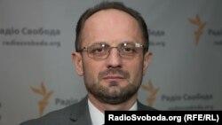 Раман Бясьсьмертны