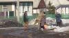 «Сіра зона» поступово стає українською: як живуть звільнені села