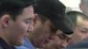Прокуратура требует 13 лет колонии для экс-депутата из Кыргызстана, обвиняемого в контрабанде
