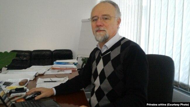 Međunarodna zajednica se fokusirala na jačanje ekonomskih procesa u regionu: Zoran Pavlović