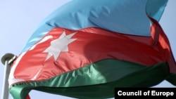 Ümumilikdə 90 ölkəni əhatə edən 612 səhifəlik hesabatda Azərbaycana 5 səhifə ayrılıb