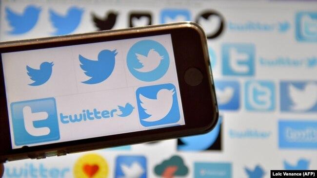 Društvene mreže nude anonimnost u vrijeđanju drugih