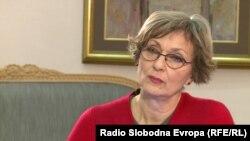 Sabina Čabaravdić