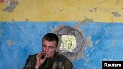 Чи просто отримати статус «учасника бойових дій» воїнам АТО?