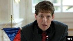 Станіслав Ґросс