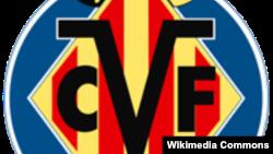 Logo e Villarreal-it