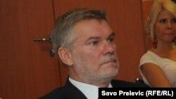 Darko Uskoković