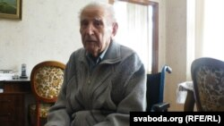 Васіль Шарапаў
