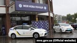 Усі фото: mvs.gov.ua