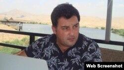 A.Məmmədov