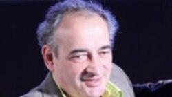 Jurnal de corespondent: Traian Ungureanu (Londra)