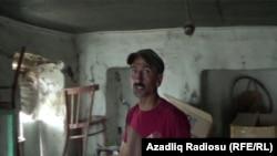 Bəhruz Şıxməmmədov