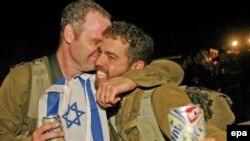 Израиль весьма преуспел в формировании «нового еврея»